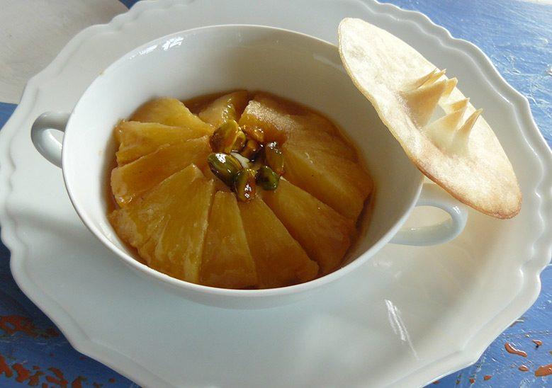 crème-diplomate-passion-ananas