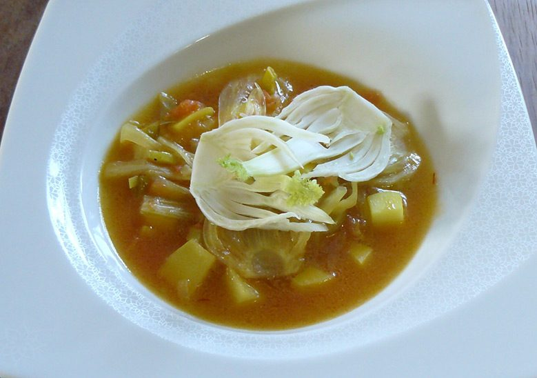 soupe-au-fenouil-et-safran-(2)
